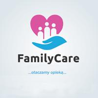FamilyCare – konsultacje pediatryczne, internistyczne,  badania USG